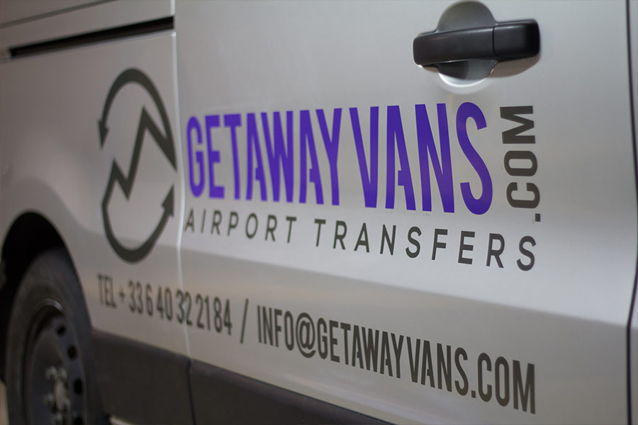 Getaway-vans-Airport-Transfers-from-Geneva-to-Morzine