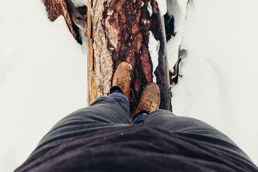 Travel hacks for skiing and snowboarding