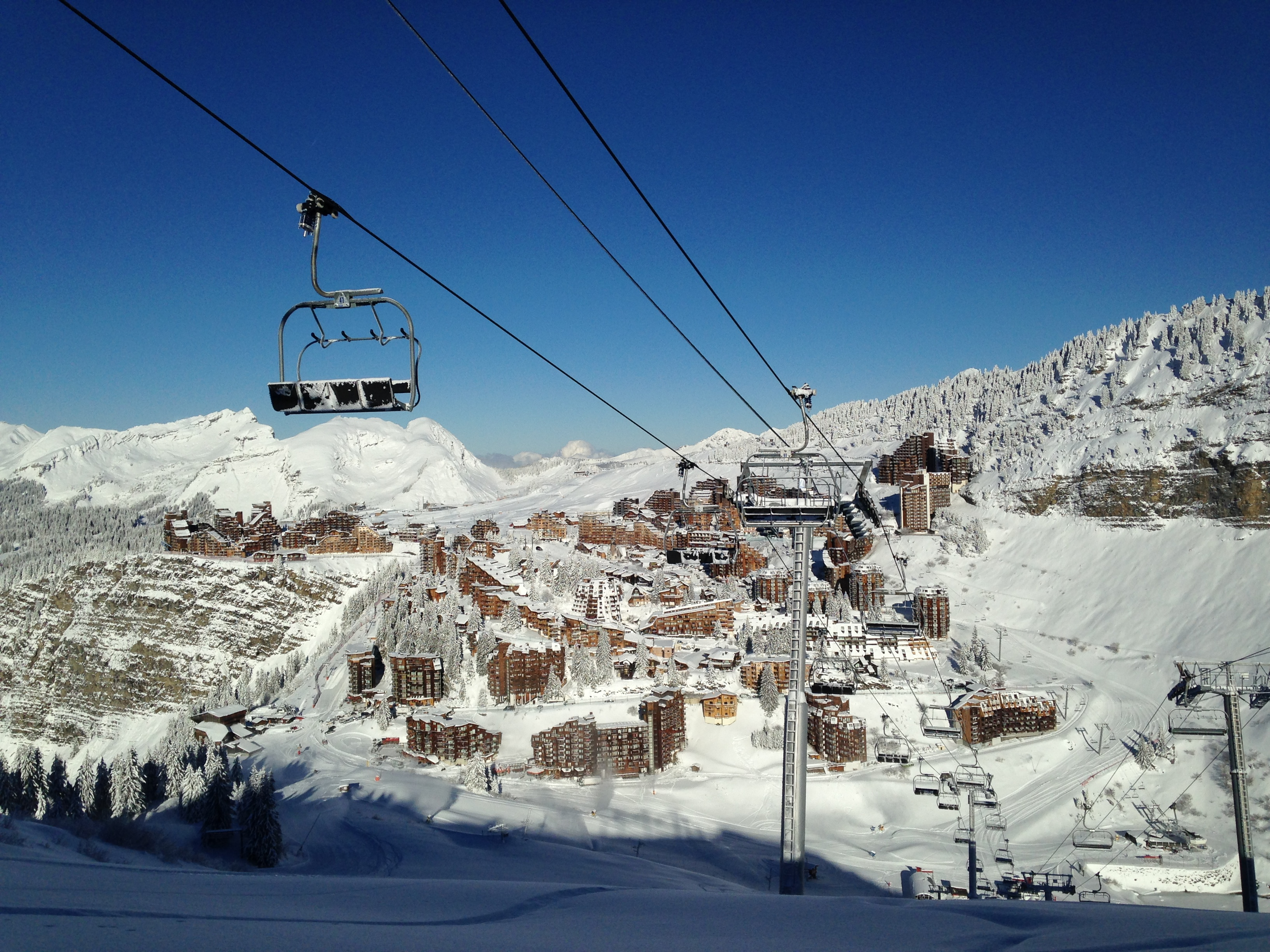 Avoriaz-Best-family-ski-resort-