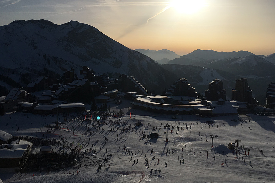 Avoriaz-Best-family-ski-resort-6