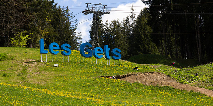 Ski-Summer-transfers-geneva-airport-les-gets