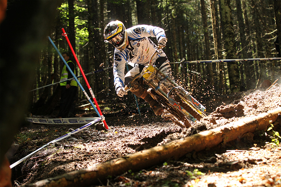 mountain-bike-world-cup-les-gets-2