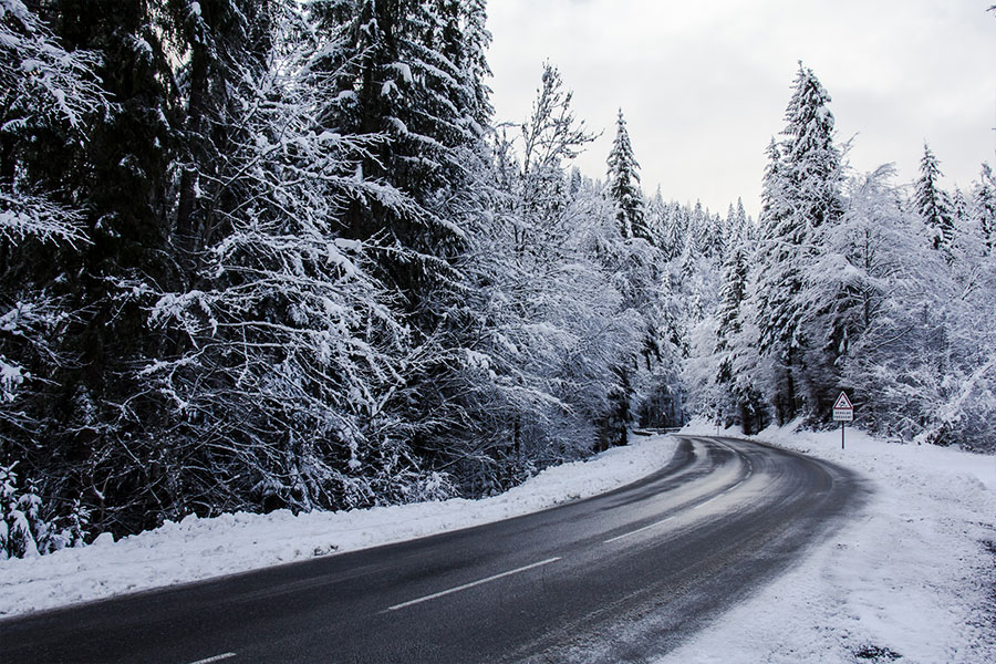 best ski season jobs