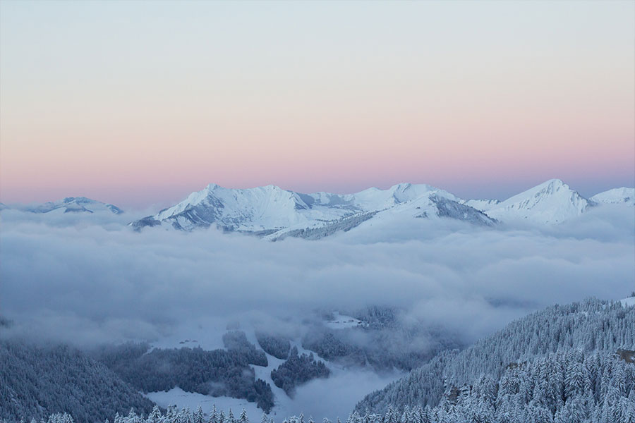 best-ski-season-jobs